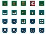 Operation 7 Icon's