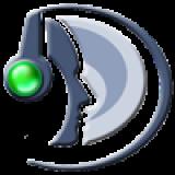TS3 Client - Mobile Versionen